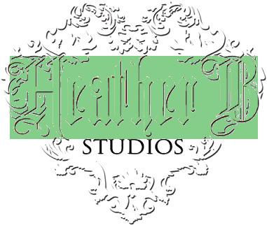 Heather B Studios