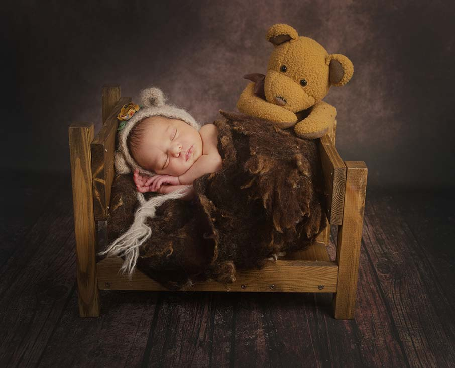 newborn-photography-bolton-prices-v1